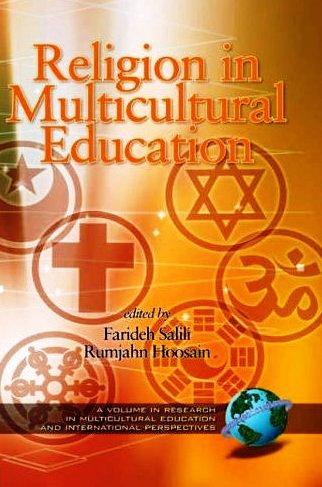 America Multiculturalism