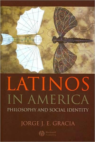 latin american identity essay