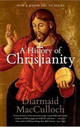 Watch acclaimed BBC documentaries, such as A History of Christianity.
