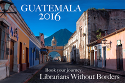 Librarians Without Borders: Putting Information in the Hands of the World