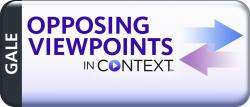 opposingViewpoints