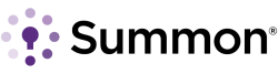 SummonLogo1