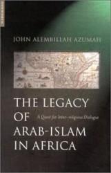 legacy-arab-islam-in-africa